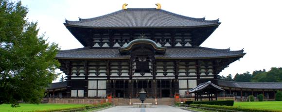 쿠루쿠루 오사카